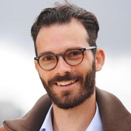 Olivier Schneller