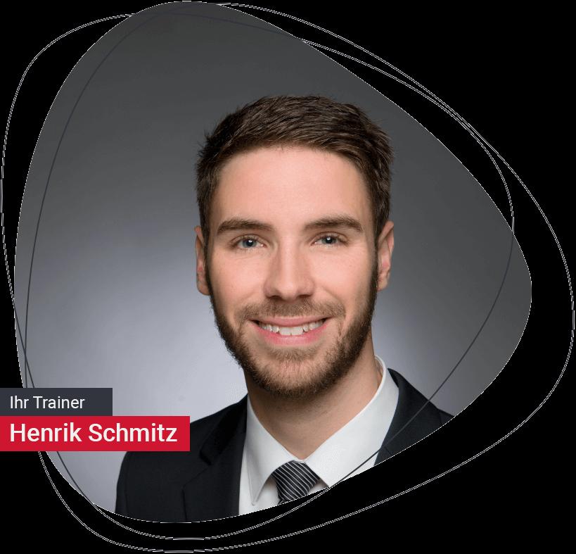 trainerbild-henrik-schmitz-mit-namen