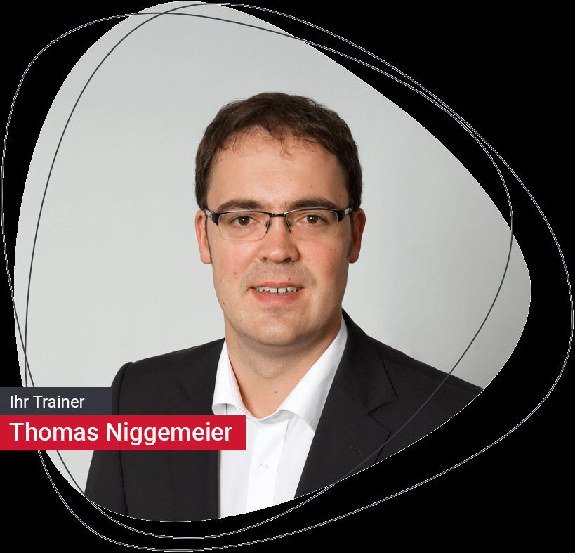 trainerbild-thomas-niggemeier-mit-namen
