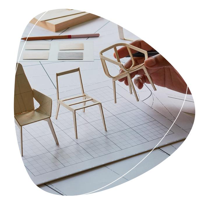 titelbild-cardboard-engineering-in-form